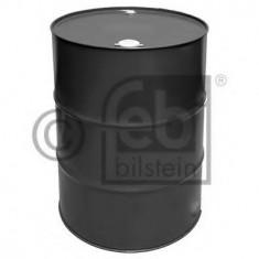 Ulei de motor - FEBI BILSTEIN 38408 - Ulei motor