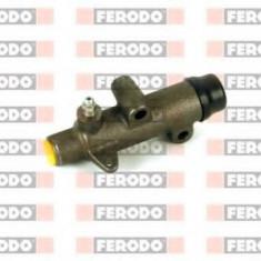 Cilindru receptor ambreiaj LADA 1200-1600 1200 L/S - FERODO FHC6012 - Comanda ambreiaj