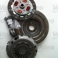 Set ambreiaj MINI MINI Cooper S - VALEO 835024 - Kit ambreiaj
