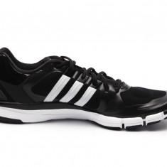 Adidas Adipure 360.2 Black,PRODUS ORIGINAL 100%