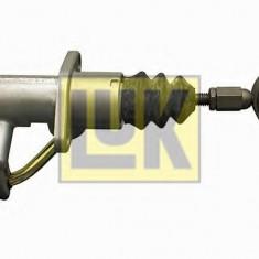 Pompa centrala, ambreiaj AUDI A4 limuzina 1.6 - LuK 511 0110 10 - Comanda ambreiaj