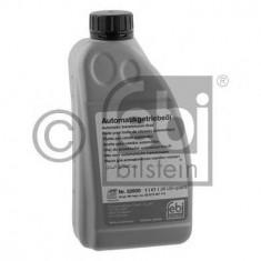 Ulei hidraulic OPEL ASTRA J Sports Tourer 1.4 - FEBI BILSTEIN 32600 - Compnente turbina