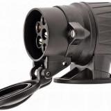 Adaptor priza - HELLA 8JA 005 952-011