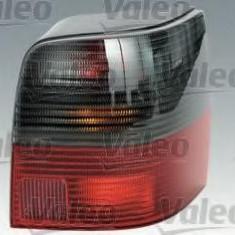 Lampa spate VW PASSAT Variant 1.6 - VALEO 088663