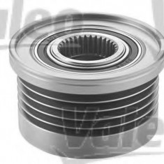 Sistem roata libera, generator RENAULT KANGOO Rapid 1.5 dCi - VALEO 588038 - Fulie