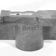 Rotor distribuitor HYUNDAI SONATA  1.8 i - BOSCH 1 987 234 058 - Delcou