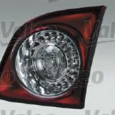Lampa spate VW GOLF PLUS 1.4 16V - VALEO 088913 - Aer conditionat auto