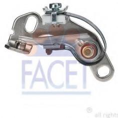 Ruptor, distribuitor FIAT 127 0.9 - FACET 1.4939 - Delcou
