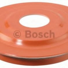 Acoperire protectie, distribuitor aprindere MERCEDES-BENZ SL 600 SL - BOSCH 1 230 500 238 - Delcou