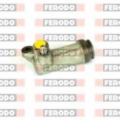 Cilindru receptor ambreiaj AUDI 4000 1.6 D - FERODO FHC6006 - Comanda ambreiaj