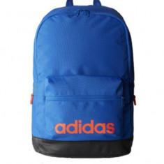 Ghiozdan, Rucsac Adidas Daily -Rucsac Original-Ghiozdan scoala 44 x 28 X 15, Altele