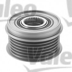 Sistem roata libera, generator PORSCHE 911 3.6 GT2 RS - VALEO 588074 - Fulie