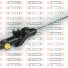 Pompa centrala, ambreiaj FIAT DOBLO 1.9 D - FERODO FHC5129 - Comanda ambreiaj