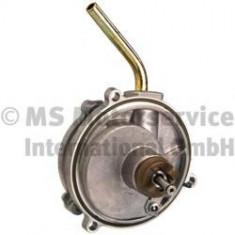 Pompa vacuum, sistem de franare MERCEDES-BENZ A-CLASS A 160 CDI - PIERBURG 7.24807.01.0 - Pompa vacuum auto
