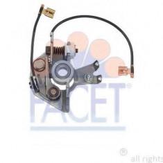 Ruptor, distribuitor FIAT PANDA 750 - FACET 1.4949M - Delcou
