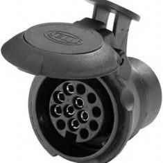Adaptor priza - HELLA 8JA 008 969-011