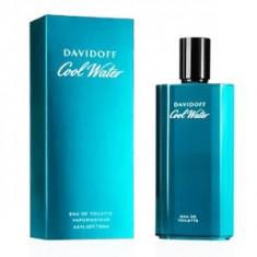 Davidoff Cool Water EDT 40 ml pentru barbati - Parfum barbati Davidoff, Apa de toaleta