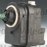 element de reglaj,faruri RENAULT SAFRANE Mk II 3.0 V6 - VALEO 086978