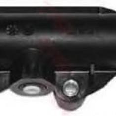 Pompa centrala, ambreiaj BMW 3 limuzina 316 i - TRW PND188 - Comanda ambreiaj