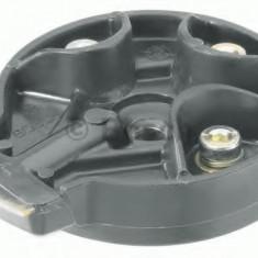 Rotor distribuitor MERCEDES-BENZ limuzina 300 E-24 - BOSCH 1 234 332 427 - Delcou