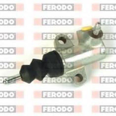 Cilindru receptor ambreiaj NISSAN MISTRAL II 2.7 TD 4WD - FERODO FHC6042 - Comanda ambreiaj