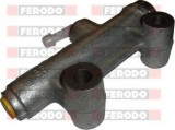 Pompa centrala, ambreiaj IVECO Zeta 50-8 - FERODO FHC5009