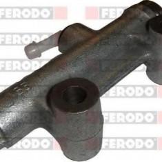 Pompa centrala, ambreiaj IVECO Zeta 50-8 - FERODO FHC5009 - Comanda ambreiaj