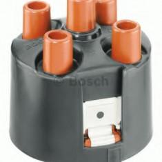 Capac distribuitor VW GOL I 1.8 - BOSCH 1 235 522 444 - Delcou