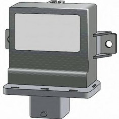 Set senzori, conversie lumini xenon - HELLA 8XX 010 315-001 - Far