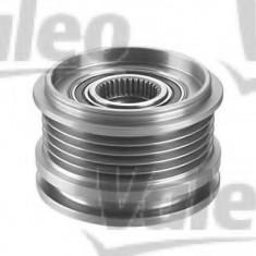 Sistem roata libera, generator VW GOLF Mk III 2.9 VR6 Syncro - VALEO 588066 - Fulie