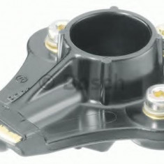 Rotor distribuitor PUCH G-MODELL 300 GE - BOSCH 1 234 332 417 - Delcou