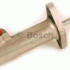Cilindru receptor ambreiaj VW GOLF Mk III Cabriolet 1.8 - BOSCH 0 986 486 537 - Comanda ambreiaj