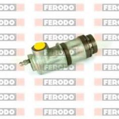Cilindru receptor ambreiaj ALFA ROMEO 155 2.5 TD - FERODO FHC6001 - Comanda ambreiaj