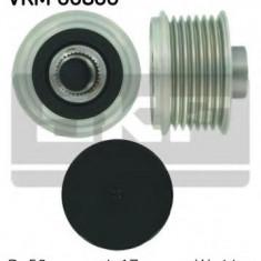 Sistem roata libera, generator SUBARU LIBERTY IV combi 2.0 D AWD - SKF VKM 06800 - Fulie