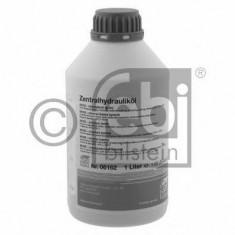 Ulei hidraulic - FEBI BILSTEIN 06162 - Compnente turbina
