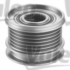 Sistem roata libera, generator MERCEDES-BENZ CLS CLS 250 CDI / BlueTEC - VALEO 588031 - Fulie