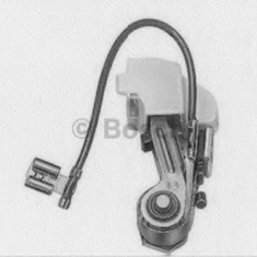 Ruptor, distribuitor MERCEDES-BENZ S-CLASS limuzina 350 SE, SEL - BOSCH 1 237 013 128 - Delcou
