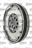 Volanta MERCEDES-BENZ GLA-CLASS GLA 200 - VALEO 836082