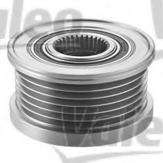 Sistem roata libera, generator RENAULT VEL SATIS 3.0 dCi - VALEO 588102 - Fulie