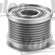 Sistem roata libera, generator MERCEDES-BENZ M-CLASS ML 280 CDI 4-matic - VALEO 588093 - Fulie