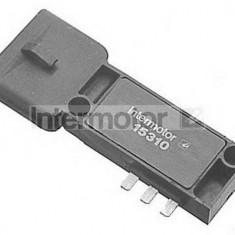 Unitate de control, sistem de aprindere FORD SIERRA hatchback 2.0 - STANDARD 15310 - Unitate control