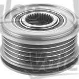 Sistem roata libera, generator RENAULT CLIO Mk II 1.5 dCi - VALEO 588026