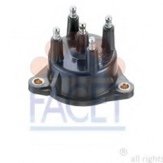 Capac distribuitor RENAULT SUPER 5 1.7 i - FACET 2.7669PHT - Delcou