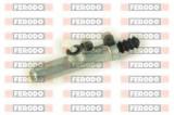 Pompa centrala, ambreiaj MERCEDES-BENZ limuzina 200 - FERODO FHC5026