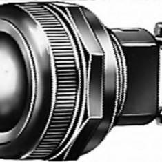 Lumina control - HELLA 2AA 001 200-012
