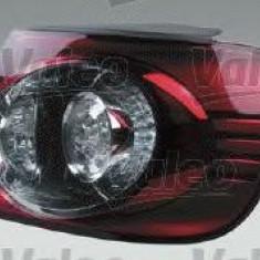 Lampa spate VW GOLF PLUS 1.4 16V - VALEO 088911