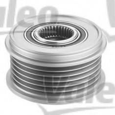 Sistem roata libera, generator OPEL ASTRA J Sports Tourer 1.4 - VALEO 588028 - Fulie
