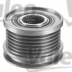 Sistem roata libera, generator VW PASSAT 2.0 - VALEO 588014 - Fulie