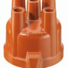 Capac distribuitor RENAULT SUPER 5 1.0 - BOSCH 9 233 335 551 - Delcou