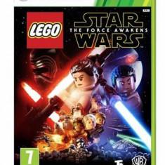 Lego Star Wars The Force Awakens Xbox360
